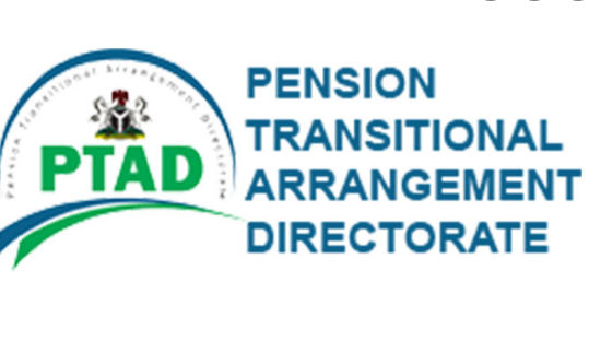 PTAD Begins Payment of the Consequential Pension Increment