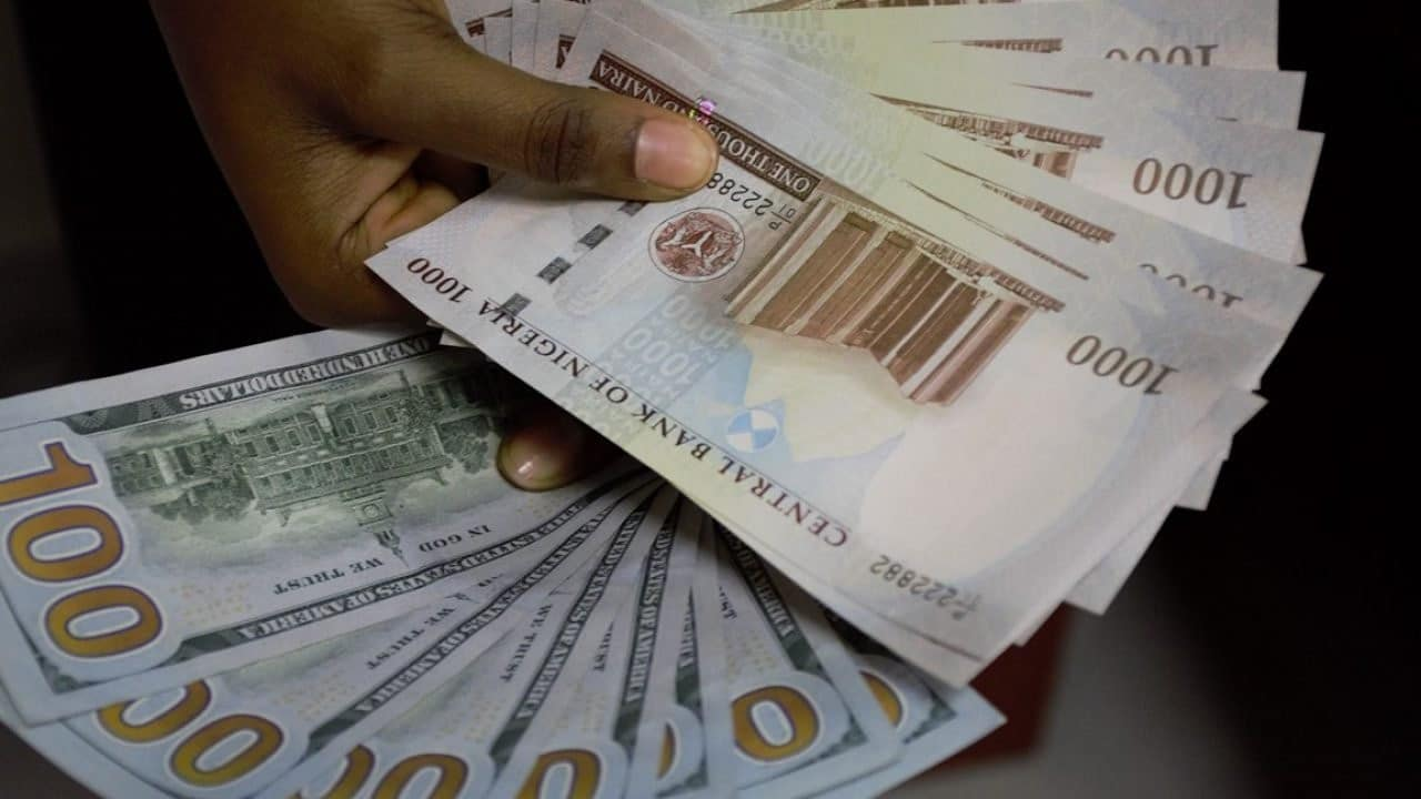We have compiled dollar-to-nairaexchange rates in Nigeria todayincluding theBlack Market rates, Bureau De Change (BDC) rate, and CBN rates for todaySunday 24th October 2021.