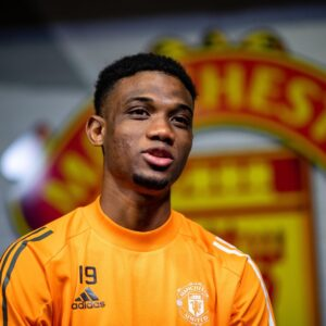 Latest Transfer News For Today Monday 30th August 2021