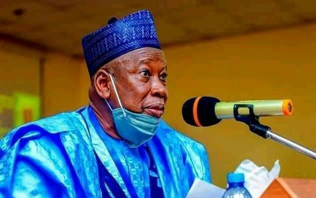 Kano State Government Approves Training of 600 Teachers