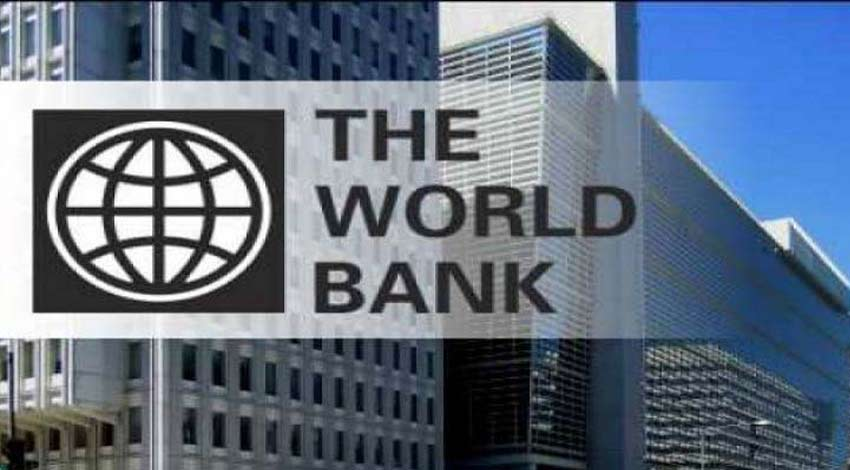Full List Of 18 Nigerian Firms And Individuals Blacklisted By WorldBank Over Fraud