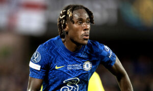 Chelsea Latest News And Transfer Update For Today Friday August 20th 2021