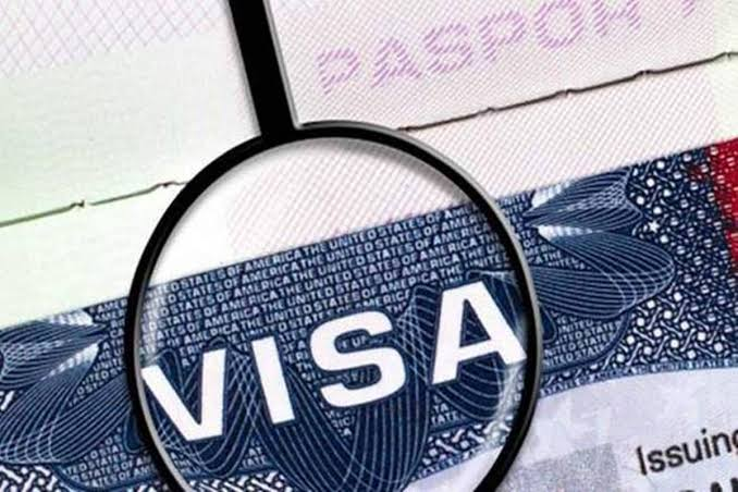 40 Countries Nigerians Can Travel To Without Visa (Full List)