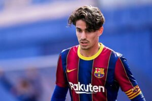 Latest Transfer News For Today Sunday 1st August 2021