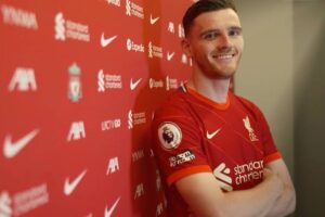 All The Latest Transfer News Roundup For Today Tuesday 24th August 2021