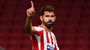 Latest Transfer News For Today Sunday 15th August 2021