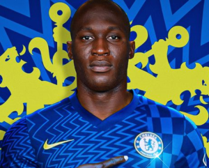 Chelsea Latest News And Transfer Update For Today Thursday August 2021