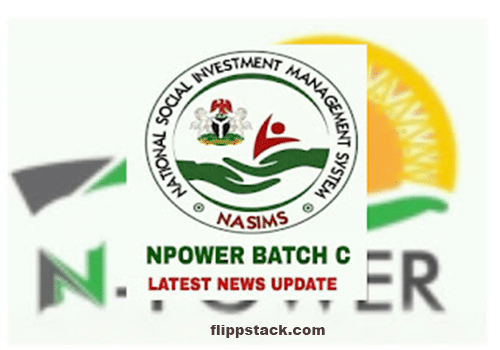 NPower Batch C Update: Payment Date For Npower Batch C Beneficiaries