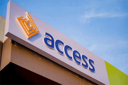 Access Bank Reports $500m Senior Unsecured Bond