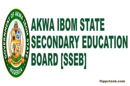 Akwa Ibom SSEB Teachers Recruitment 2021 List Of Shortlisted Applicants