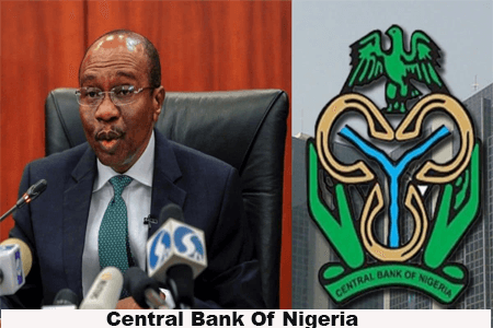 3.5% of Nigeria's GDP Minimizes COVID-19 Impact