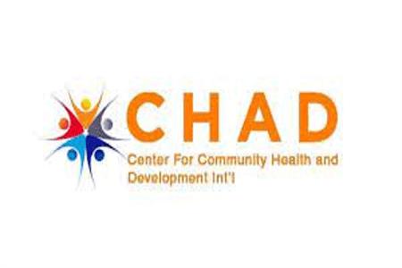 NGO Job At Center For Community Health And Development International