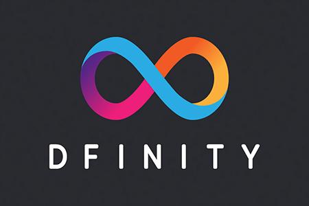 Dfinity Foundation to Integrate Capabilities to Bitcoin Market