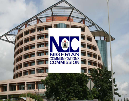 Foreigners in Nigeria To Activate Sim Cards Every 6months - NCC