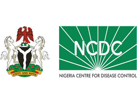 10038 Nigerians Currently in Isolation Centres