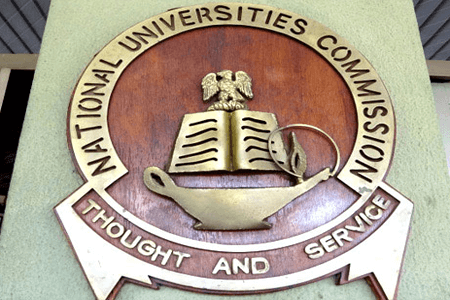 NUC Releases Lists Of 58 Fake Universities In Nigeria (Full List)