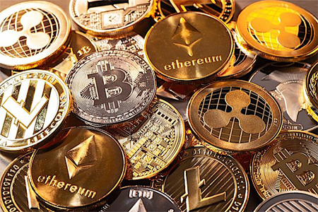 Cyptocurrency Remains Illegal, China Central Bank Declares