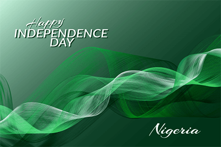 Top 40 Independence Day Quotes And Patriotic Messages