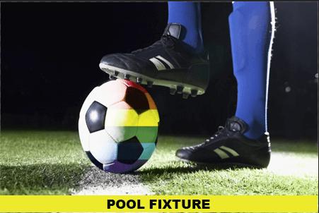 Week 16 Pool Fixtures And Result 2021 – Pool Tips