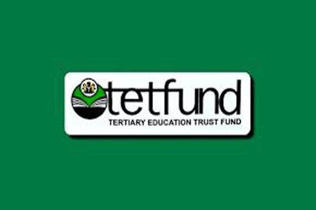 10 Interesting Fact You Need To Know About TETFUND