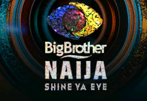 Rema and Ayra Starr To Perform At The BBNaija Show On Sunday