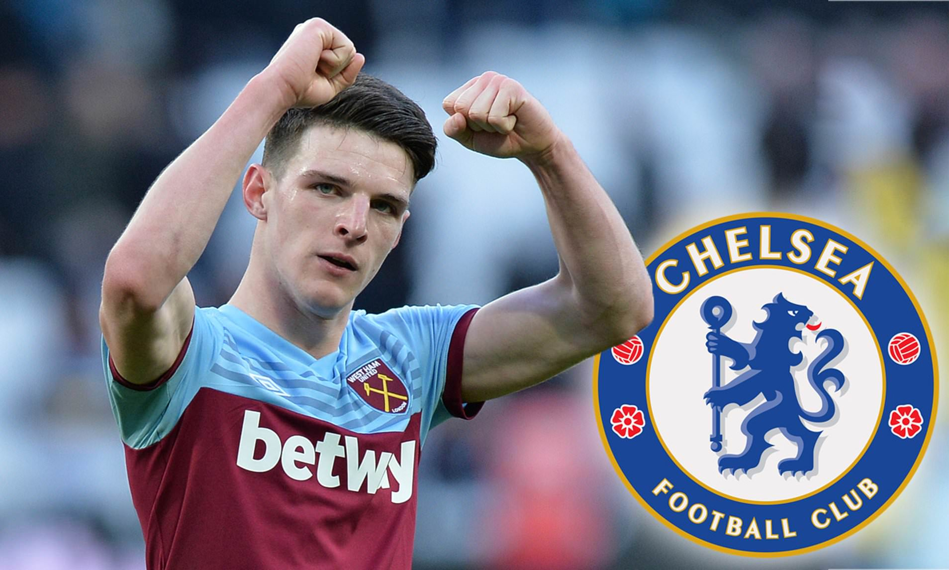 Chelsea Latest News And Transfer Update For Today 9th September 2021