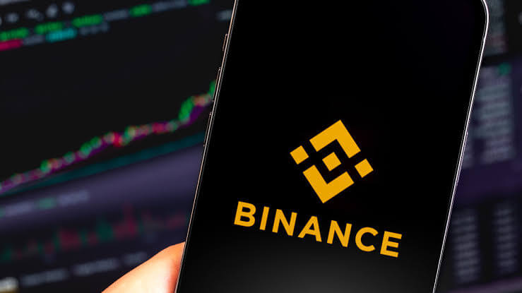 Binance Offered Over 400000 Free Classes