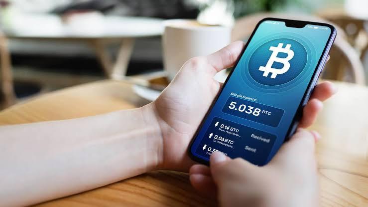 Western Union, MoneyGram May Lose $400m to New Bitcoin App, Chivo Wallet