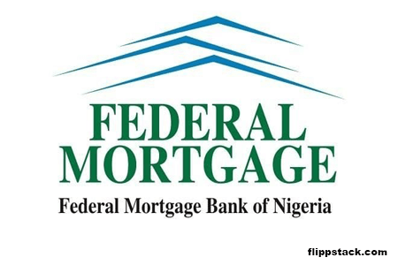 How To Get Loan From The Federal Mortgage Bank Of Nigeria (FMBN)