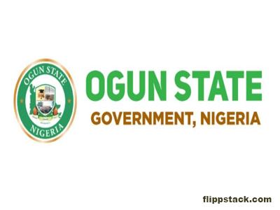 Ogun State Expends N30bn On Housing Schemes