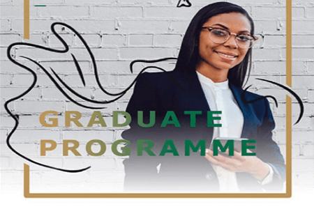 Fidelity Services Group Graduate Programme 2021/2022