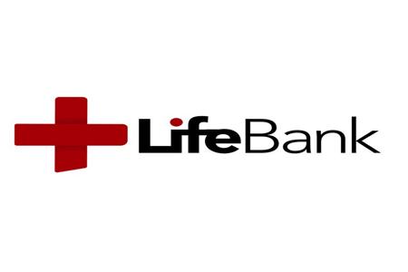LifeBank Massive Recruitment 2021