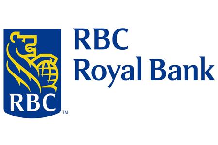 Royal Bank Of Canada Seeks For Igbo or Yoruba Speaking Employee
