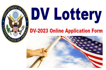 US Green Card Lottery Reopens - See How To Apply For US Visa Lottery