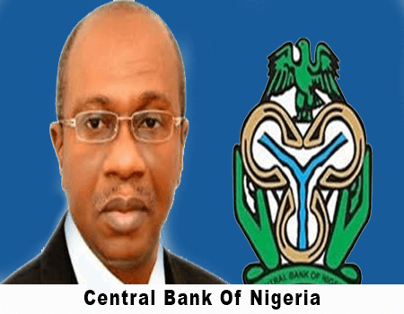 CBN Set To Offer N500M Grant To Graduates