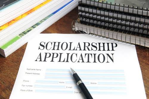 Top 5 Scholarships For African Students
